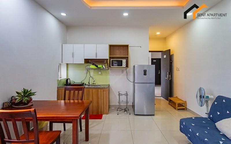 Apartments livingroom room leasing property