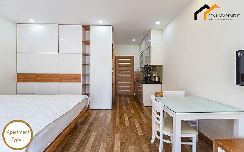 Apartments table lease flat landlord