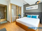 Ho Chi Minh Storey Architecture apartment landlord