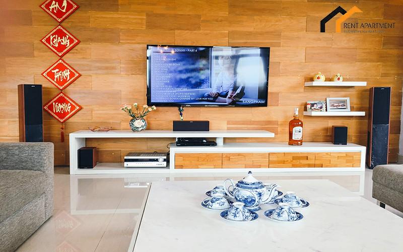 House Duplex lease studio Residential