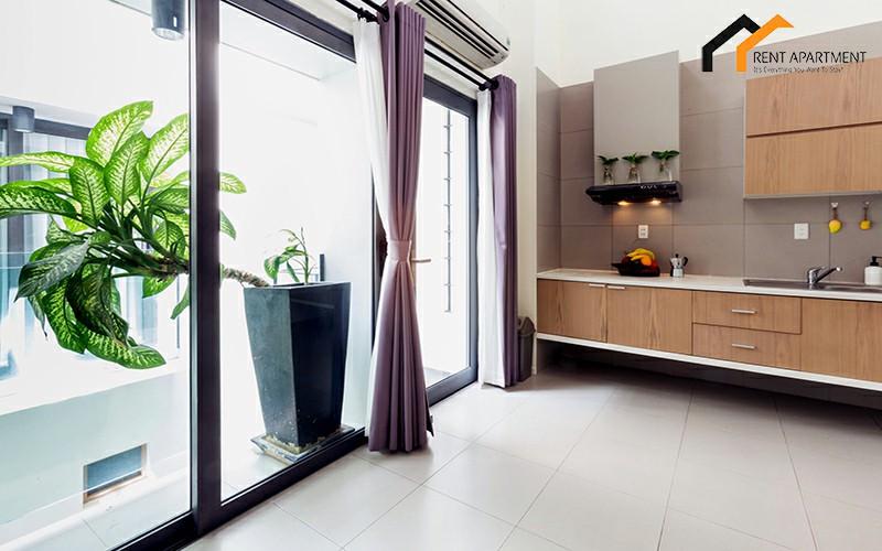 House Duplex toilet House types tenant