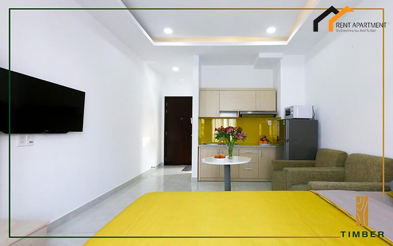 Saigon Duplex wc stove deposit