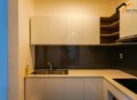 House Storey rental accomadation property