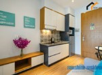 House area microwave window rent