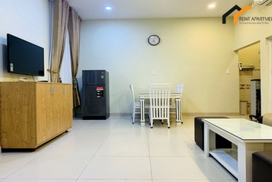 House condos Elevator stove Residential
