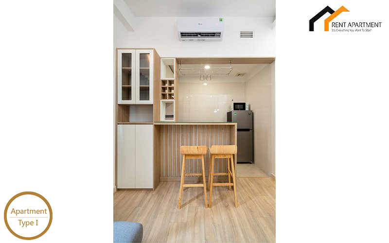 Real estate Housing Elevator studio project