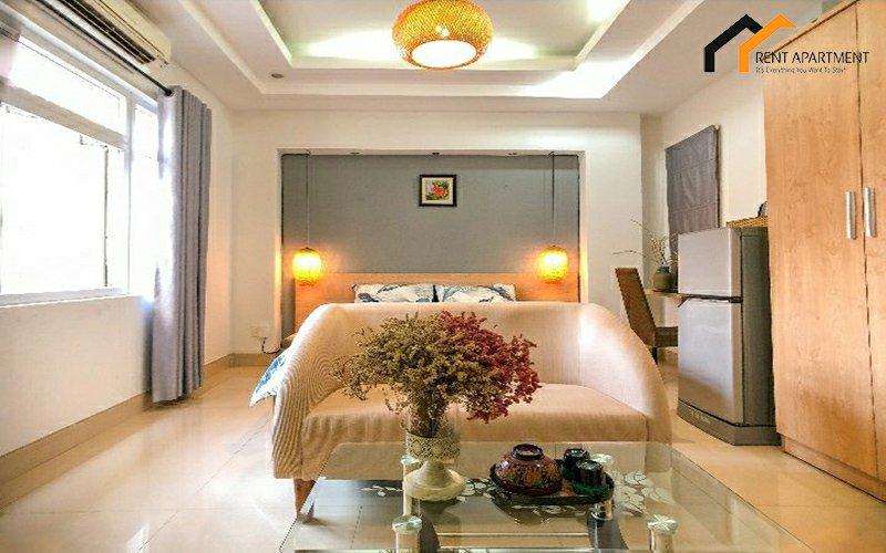 Real estate Housing kitchen accomadation Residential