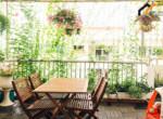 Real estate bedroom lease condominium lease
