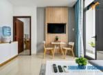 Real estate building lease condominium Residential