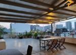 Real estate condos lease condominium rent