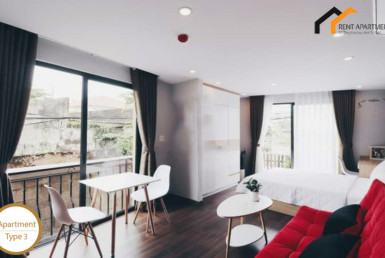 Real estate dining Architecture renting Residential