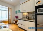 Real estate sofa garden serviced contract