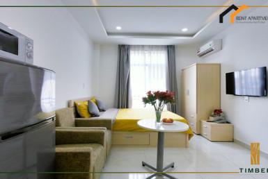 House Duplex toilet balcony landlord