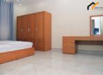 Saigon condos Architecture apartment owner