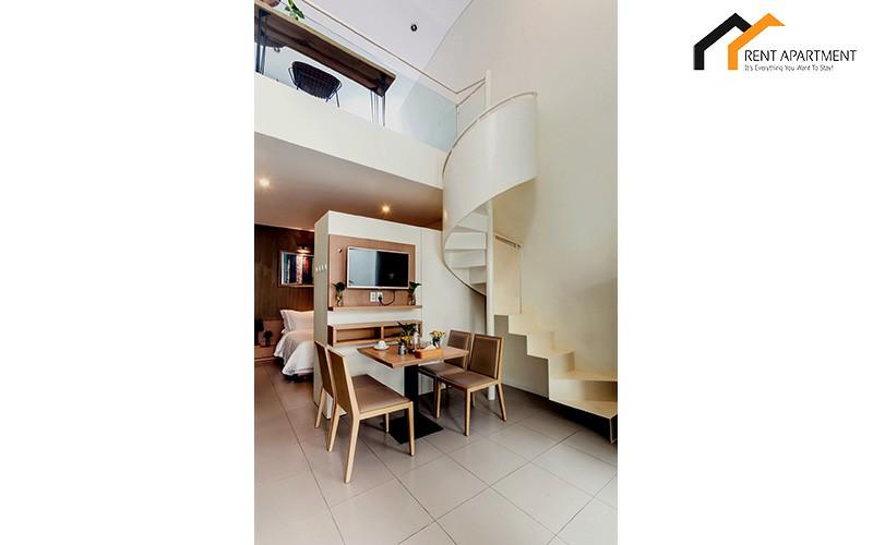 Saigon sofa storgae House types property