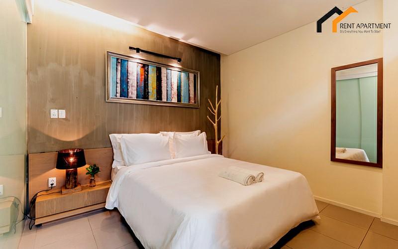 Saigon terrace storgae condominium project