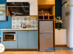 Storey Housing lease apartment rentals