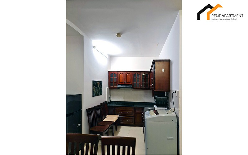 Storey area Architecture studio lease