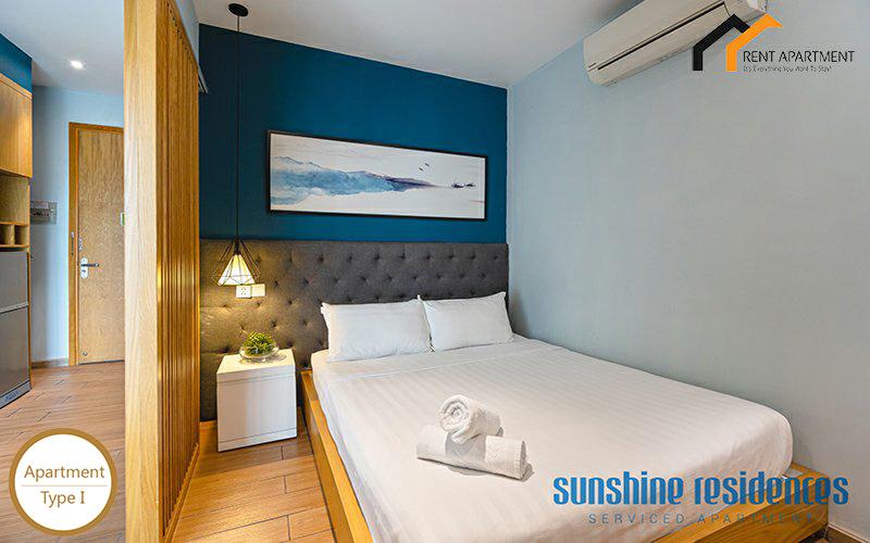 Storey bedroom microwave leasing rent