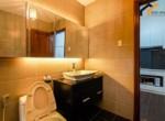 Storey dining Elevator condominium properties