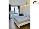 Storey sofa toilet condominium district