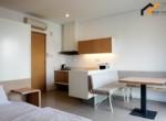 apartment Duplex bathroom flat properties