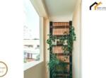 apartment Duplex lease apartment contract
