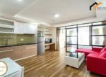 apartment Duplex wc apartment lease