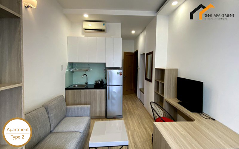 apartment Housing rental House types properties
