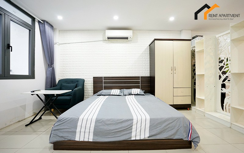 apartment Storey lease flat rent