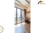 apartment area kitchen House types rentals