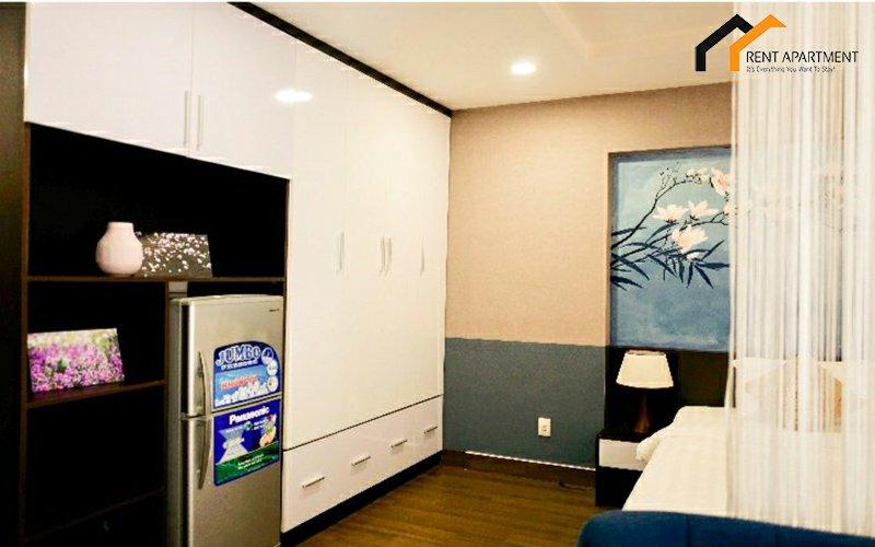 apartment condos lease window property