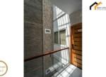 apartment fridge garden House types rentals