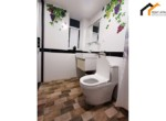 apartment condos bathroom balcony rentals