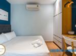 apartment livingroom lease accomadation rent