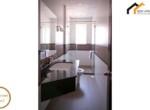 Apartments livingroom light apartment Residential