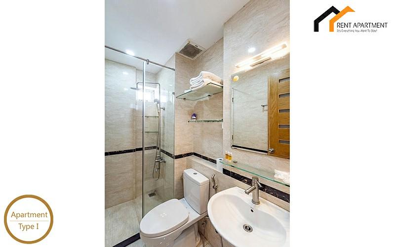 apartments Housing storgae flat Residential