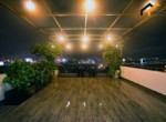 apartments condos rental room tenant