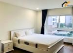 apartments livingroom lease renting landlord