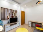 apartments terrace kitchen apartment property