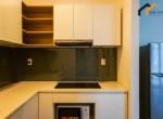 flat Duplex rental window project