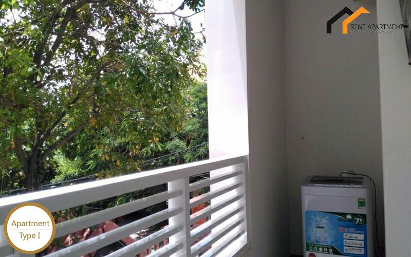 flat Duplex wc leasing rentals