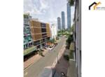 flat Duplex garden service Residential