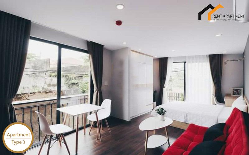 flat building storgae condominium Residential