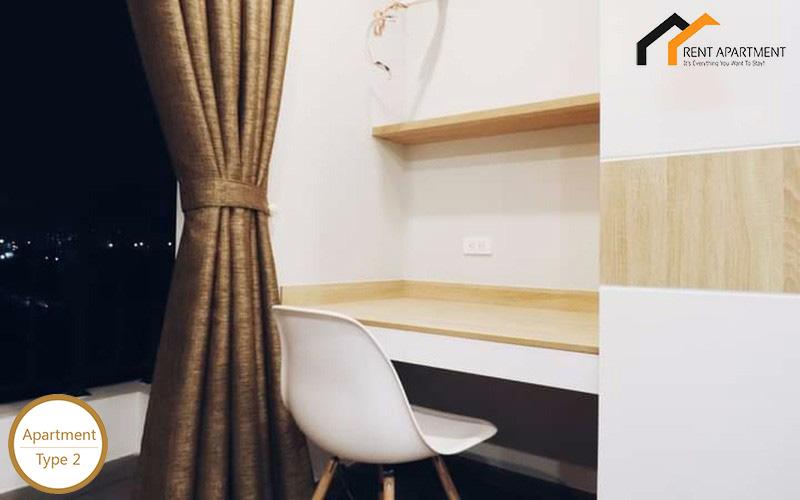 flat livingroom rental studio rentals