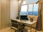 loft Housing light renting rent
