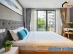 loft Storey wc flat Residential