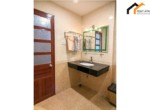 loft area binh thanh leasing owner