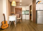 loft building room accomadation properties