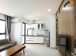loft livingroom light House types deposit